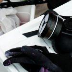 Jakie zastosowanie mają maski gazowe?