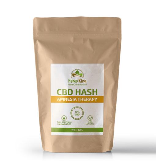 cbd hash